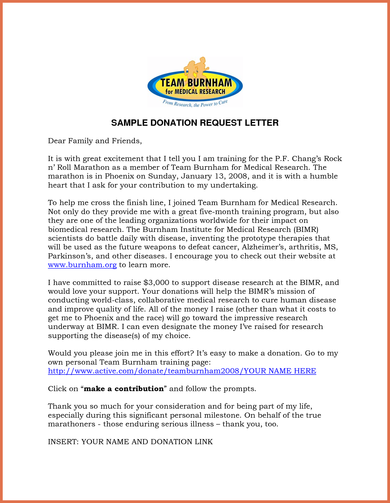 charity prize donation letter template sample letters asking for