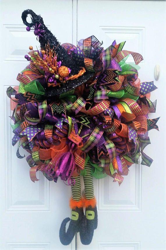 Halloween - Halloween Decorations - Halloween Decor - Halloween
