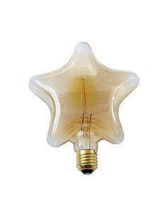Hängeleuchten, Stehlampen oder Tischleuchten: In unserem Shop für Lampen finden Sie viele Modelle für Ihr Zuhause.