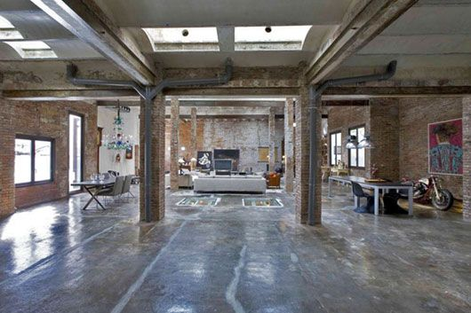 Merveilleux Modern Rustic Home Simply Simple Home Interior Warehouse
