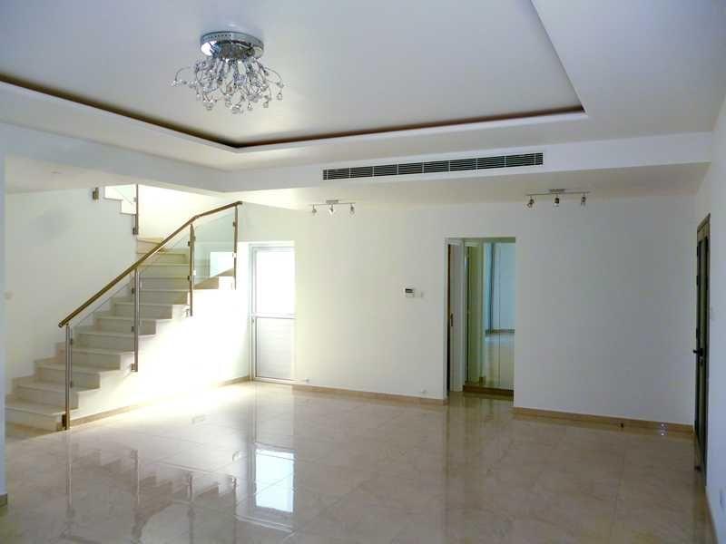 Pin by DBSL on DBSL Prefabricated Homes Cyprus