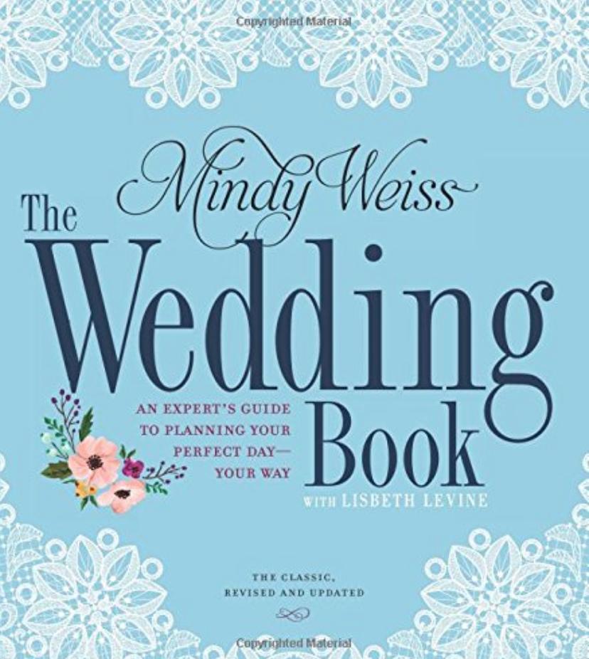 The Best Wedding Planning Books On Amazon Mountain Wedding Venue In Colorado In 2020 Wedding Planning Book Wedding Planner Book Wedding Organizer Planner