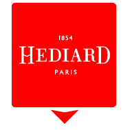 Hediard Singapore