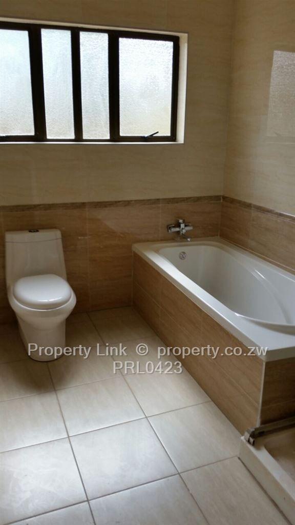 Quinton Road Greystone Park Harare North For Sale Apartments