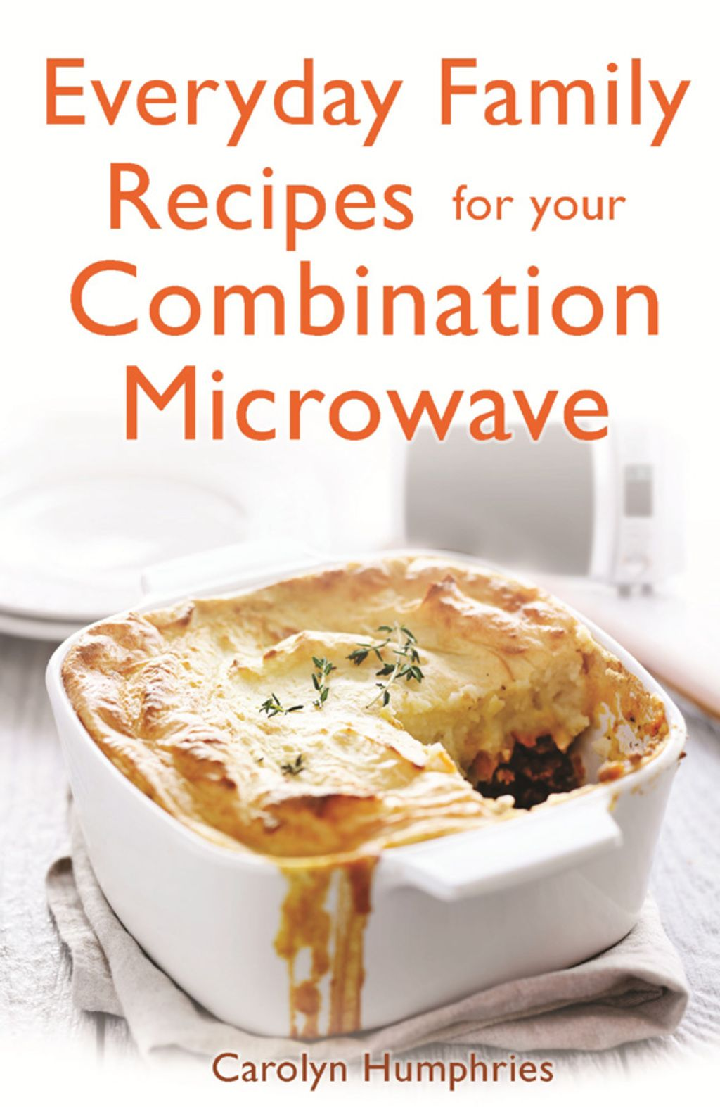 Convection Oven Recipes Microwave
