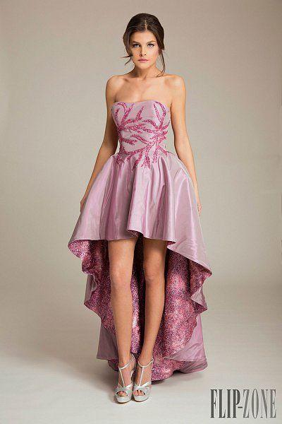 Katy vestidos de graduacion rosario