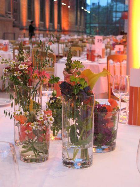 Blomster billede: event_72.JPG