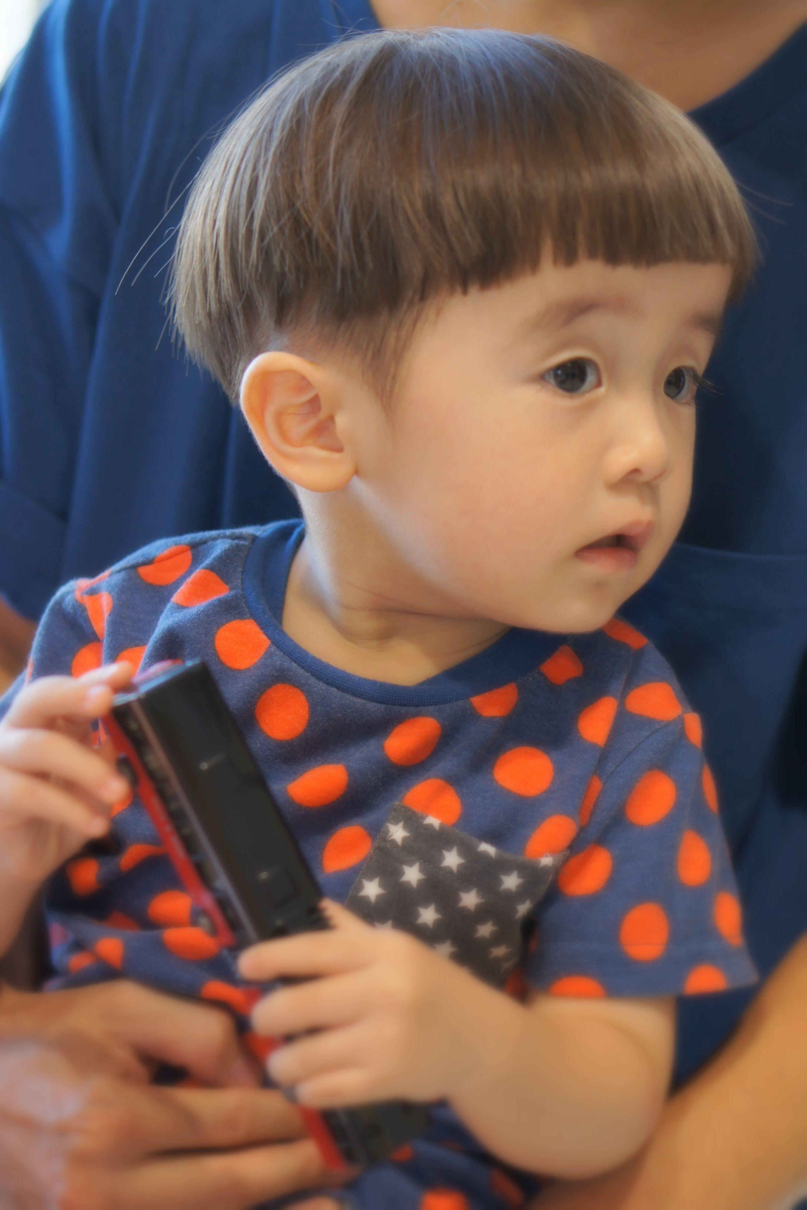 Sony Dsc キッズヘア 男の子 子供 髪型 男の子 男の子のヘアスタイル