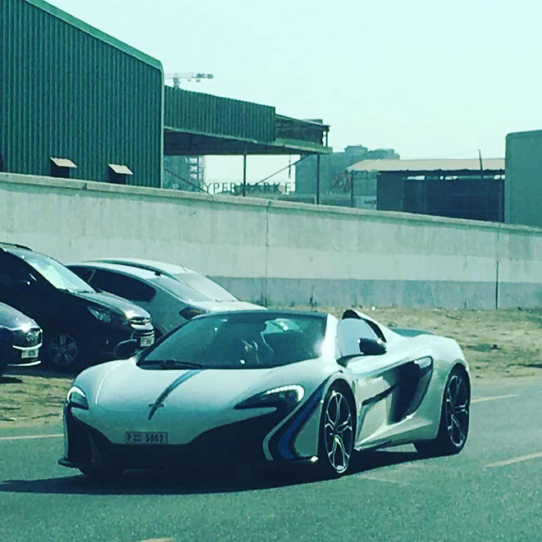 84 Likes 0 Comments Supercar Hire Dubai Hiresupercardubai On Instagram Rent Mclaren 650s Spider Dubai Want To Re Super Cars Dubai Cars Luxury Car Hire