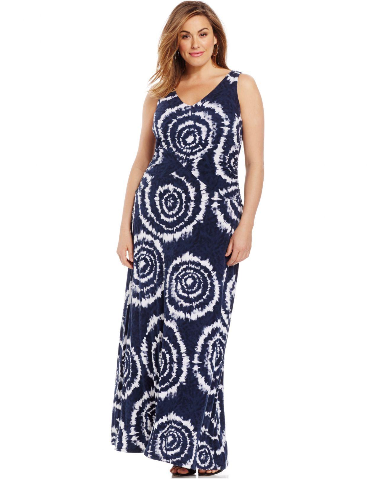 Maxi dress plus inc beautiful dresses pinterest maxi dresses