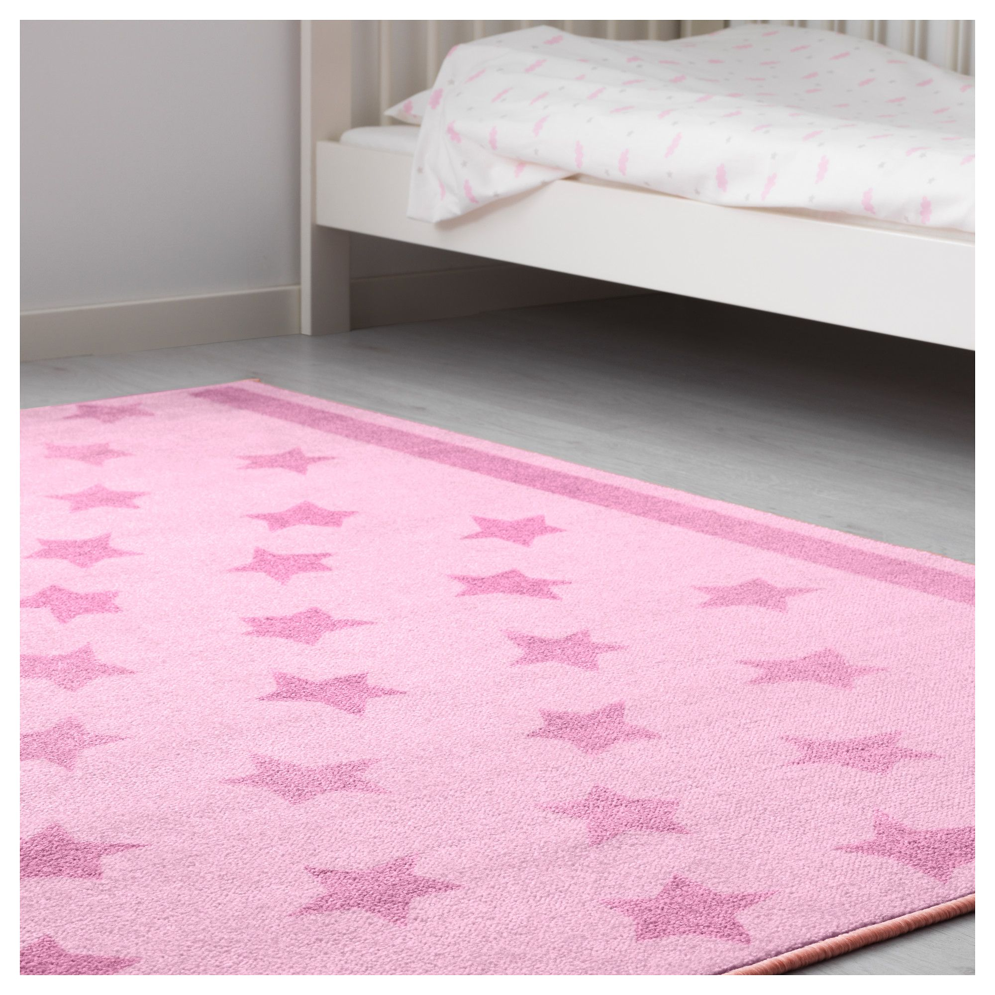 and for ft light round rug boutique pink rugs jack nursery bedding products ruffles ruffle bold jill