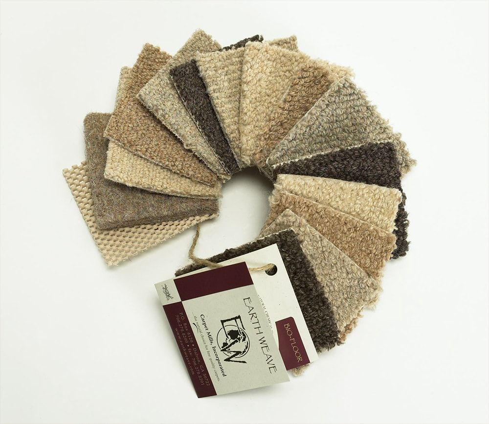 Essential Guide To Allergy Friendly Flooring Wool Carpet Carpet Samples Carpet