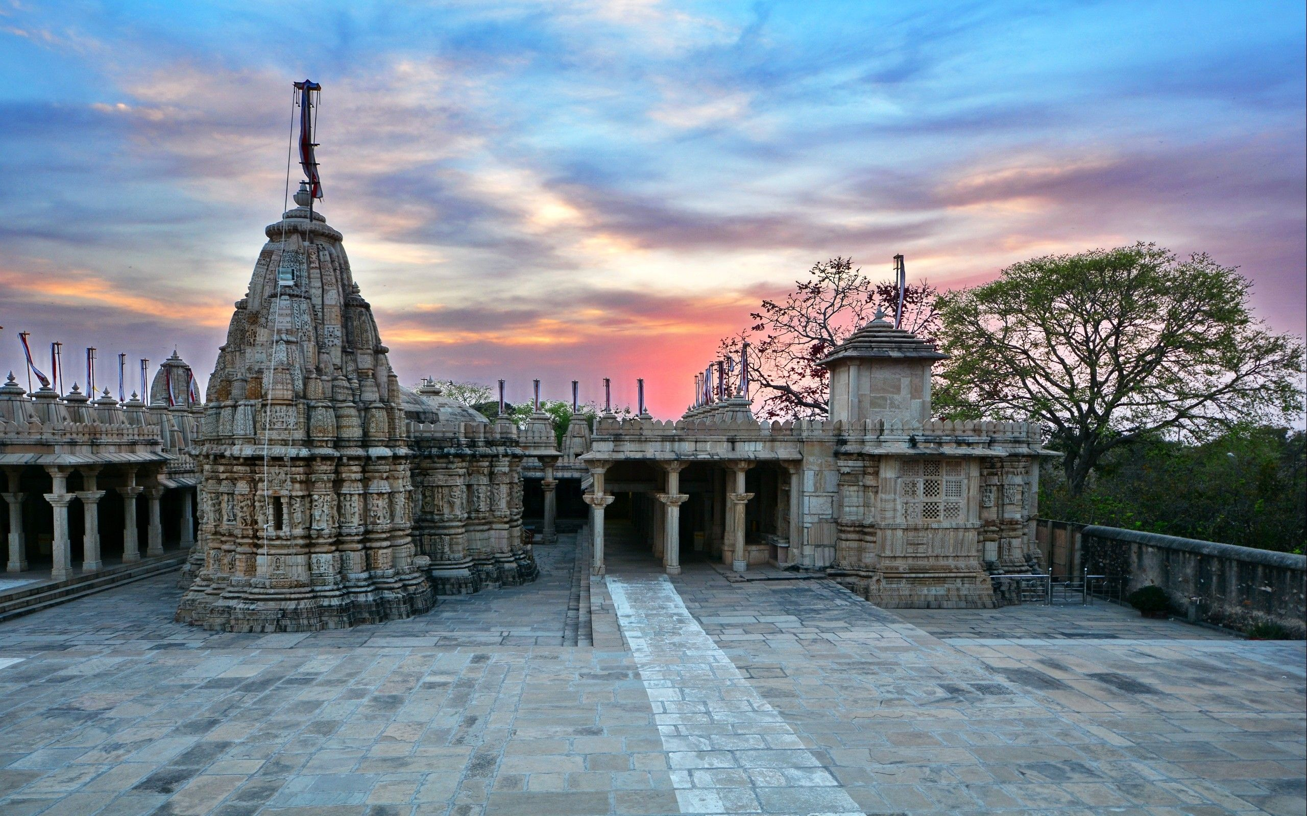 72 India Desktop Wallpapers On Wallpaperplay In 2020 Cool Places To Visit Indian Temple Architecture India