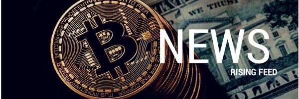 Hoping you'll love this post... Bitcoin Price Has Increased From .070$ To 2000$  https://risingfeed.com/btc/bitcoin-price-increased/?utm_campaign=crowdfire&utm_content=crowdfire&utm_medium=social&utm_source=pinterest