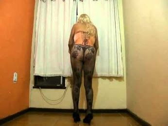 Crossdresser Videos - Comunidade - Google+