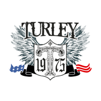 TURLEY: HELP LAUNCH MY NEW RECORD AND HELP THE GRIDIRON GREATS ASSISTANCE FUND!