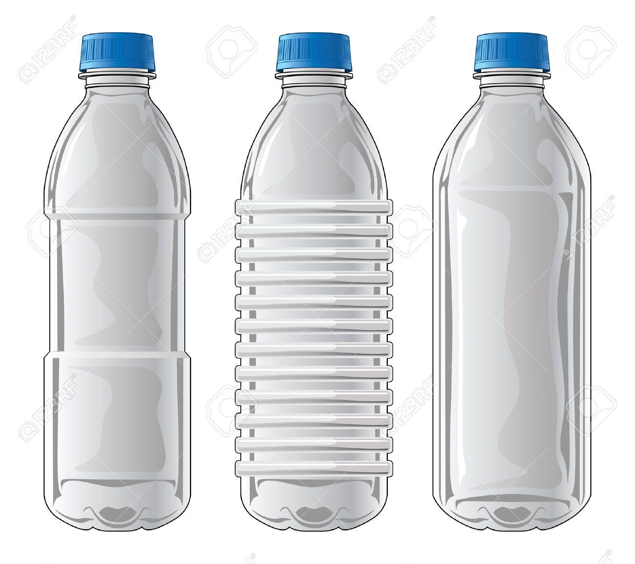 botellas de plastico se pueden crear pequeas macetas decoradas y personalizadas segun el gusto - Botellas Plastico