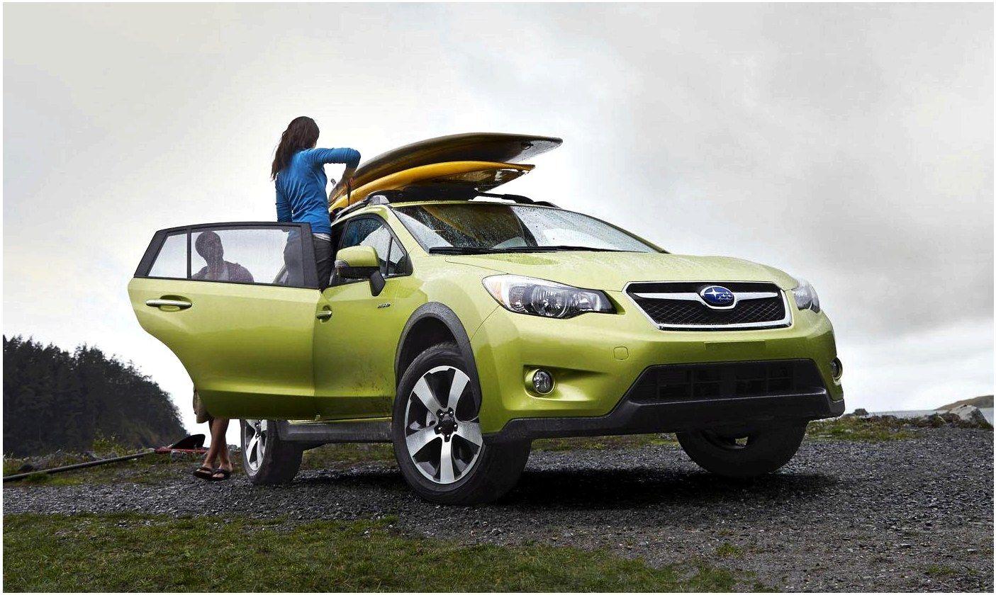 Juneau New Subaru and Used Car Dealer Mendenhall Subaru