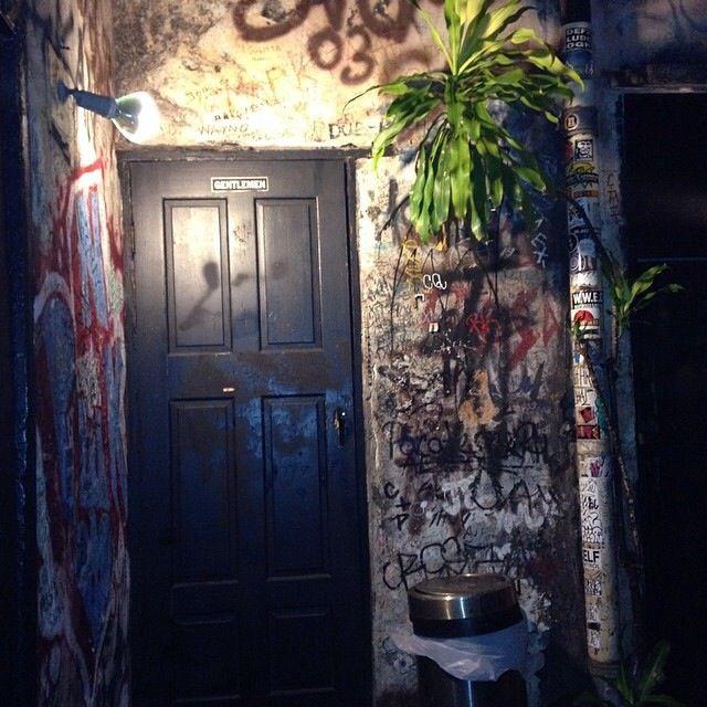 El Batey, old San Juan PR