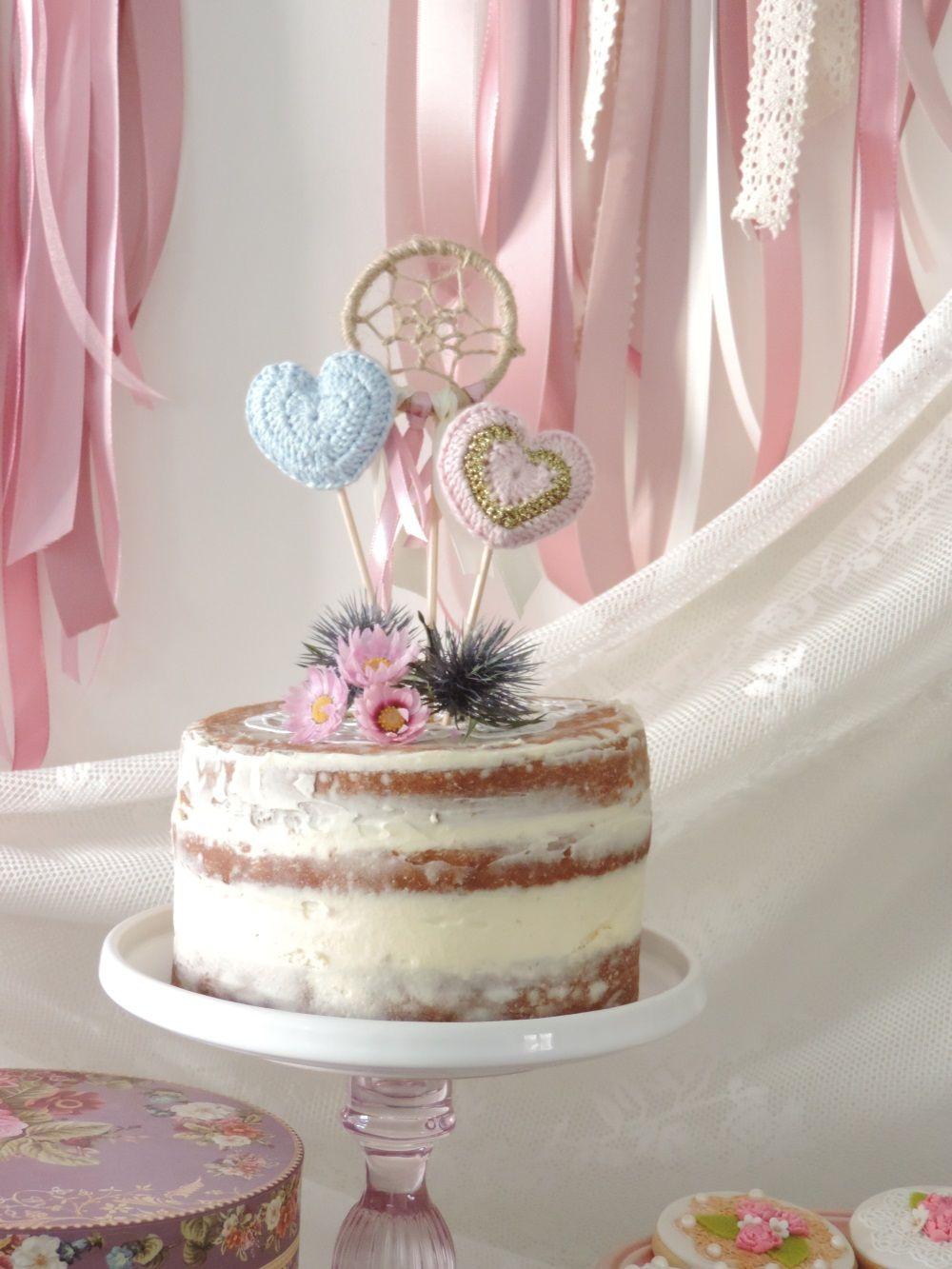 Épinglé par Bénédicte NAVARRO sur Birthday Cakes