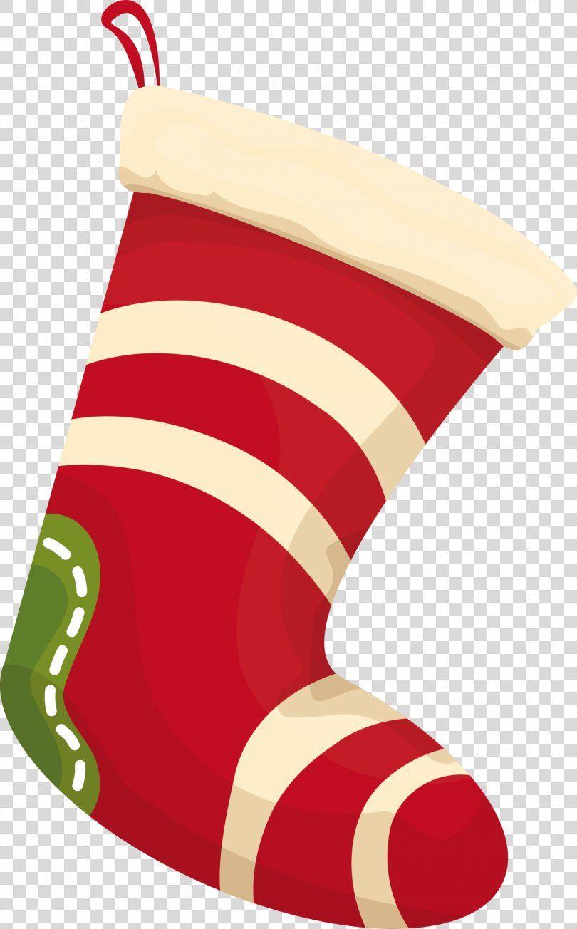 Christmas Stocking Sock Hosiery Christmas Red Socks Png Christmas Stocking Cartoon Christmas Christmas Decora Red Christmas Christmas Stockings Stockings
