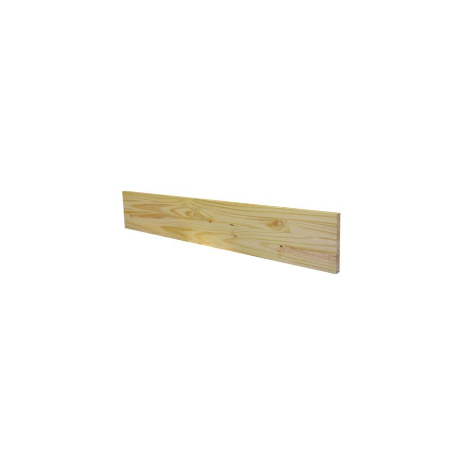 7 5 In X 48 In Stair Riser Lowes Com Stair Risers Franklin