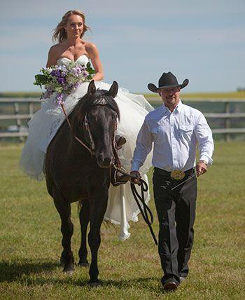 Amber Marshall Wedding.Amber Marshall Wedding For Austin Katie Ella Heartland