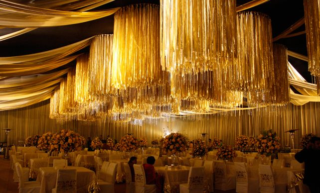 Marvelous Are You Considering A Destination Wedding? Visit To FNP Weddings, One Of  The Best