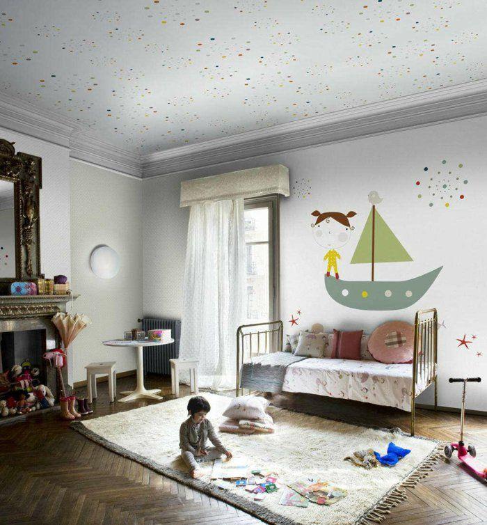 Ideen Bällebad Fail Im Wohnzimmer Stil