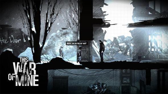 Top Game Ios Phieu Lưu Mới Ra Hay Nhất Nửa đầu 2016 P1 Chiến Tranh Fallout Game