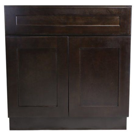 Home Kitchen Base Cabinets Base Cabinets House Design