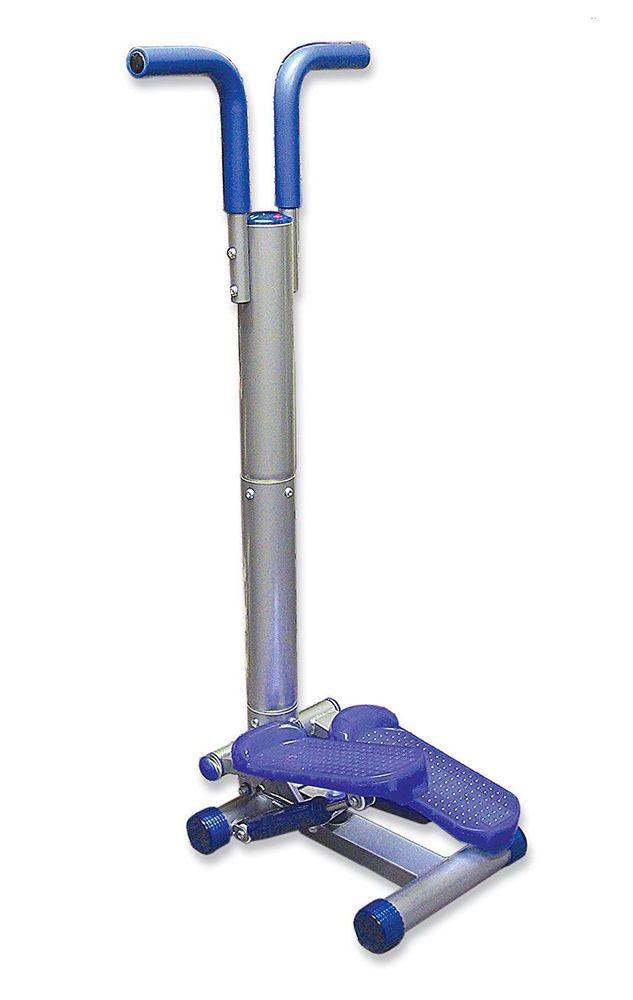 Best Fitness Equipment For Home Mini Stair Stepper Digital 400 x 300