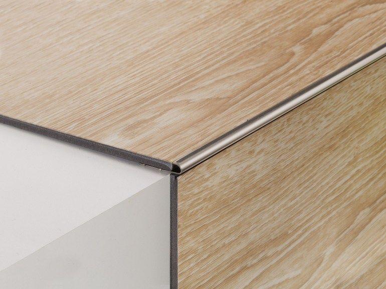Flooring Profile Protrim Ra Ri By, Laminate Flooring Ri