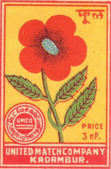 Sunflower variation Flickr - ยาสมุนไพรบ้านหมอจ๋าย รับผลิต  ยาสมุนไพรจำหน่าย ขายปลีก และขายส่ง มีลายชนิดตามต้องการ มี อ ย ถูกตัอง ราคาขวดละ  150 บาท พร้อมเครื่องสำอางค์ อาหารเสริม สบู่ 70 ชนิด เช่นยาลดความอ้วน ยาแก้ปวดเมื่อย ยาสตรี ปวดแระจำเดือน ตกขาว มีกลิ่น คันภายใน ยาน้ำเหลือง แก้ภูมิแพ้คันตามร่างกาย โรคเอ็ด โรคมะเร็ง ยาเพิ่มพลัง ยาเบาหวาน มะเร็งตับ  โทรมาปรึกษาได้ท่านต่องการแบบไหนเราจัดให้ได้ทุกอย่าง ที่ 0909 419852 028107832 0868030656 www.patsiri.com