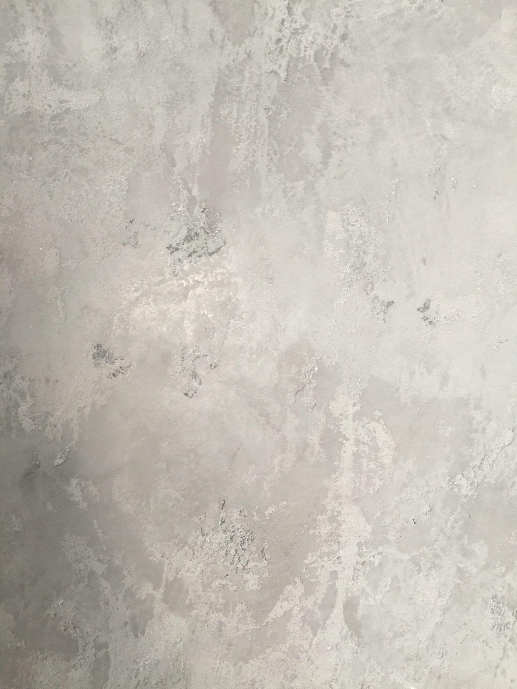 Decorative Distressed Concrete Plaster Limestone Finish Fireplace Plaster Wall Texture Concrete Wall Texture Plaster Walls
