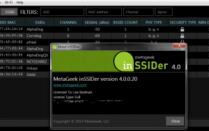inssider 4 full with crack.rar