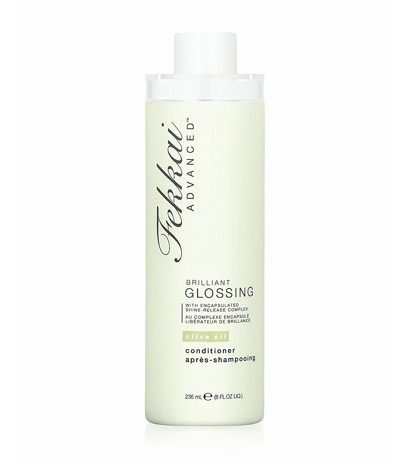 Fekkai Advanced Brilliant Glossing Conditioner-8 oz. *** This is an Amazon Affiliate link. Read more reviews of the product by visiting the link on the image.