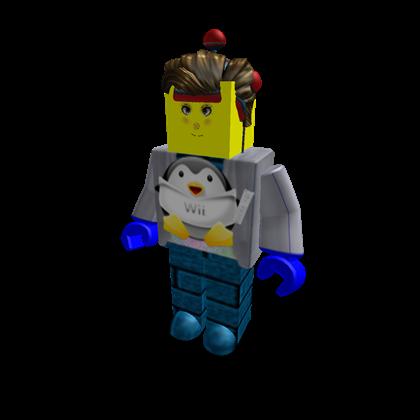 Robot Beanie Roblox Roblox