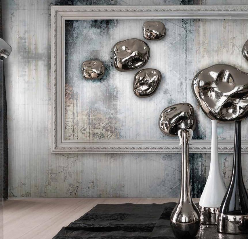 Adriani e Rossi Collection Luxury | Adriani e rossi | Pinterest