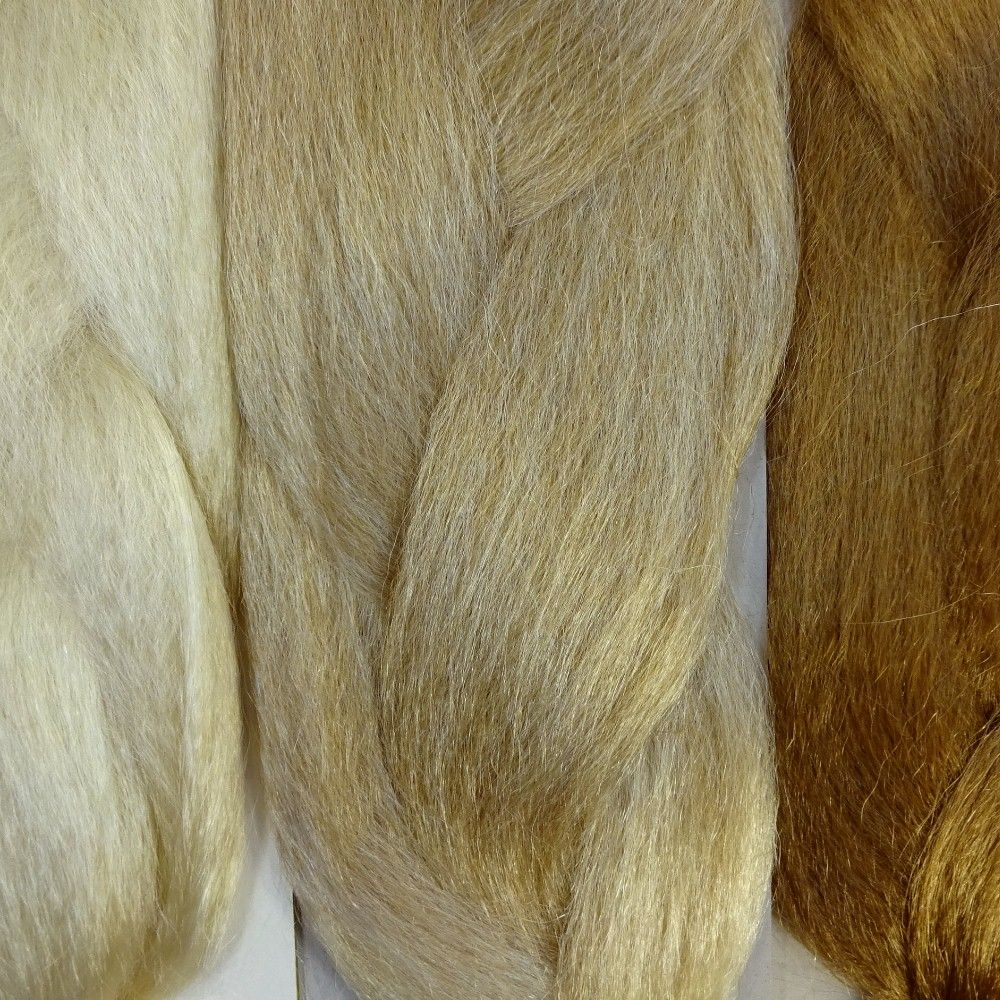 Kanekalon color comparison from left to right 613 platinum blond kanekalon color comparison from left to right 613 platinum blond 27613 nvjuhfo Image collections