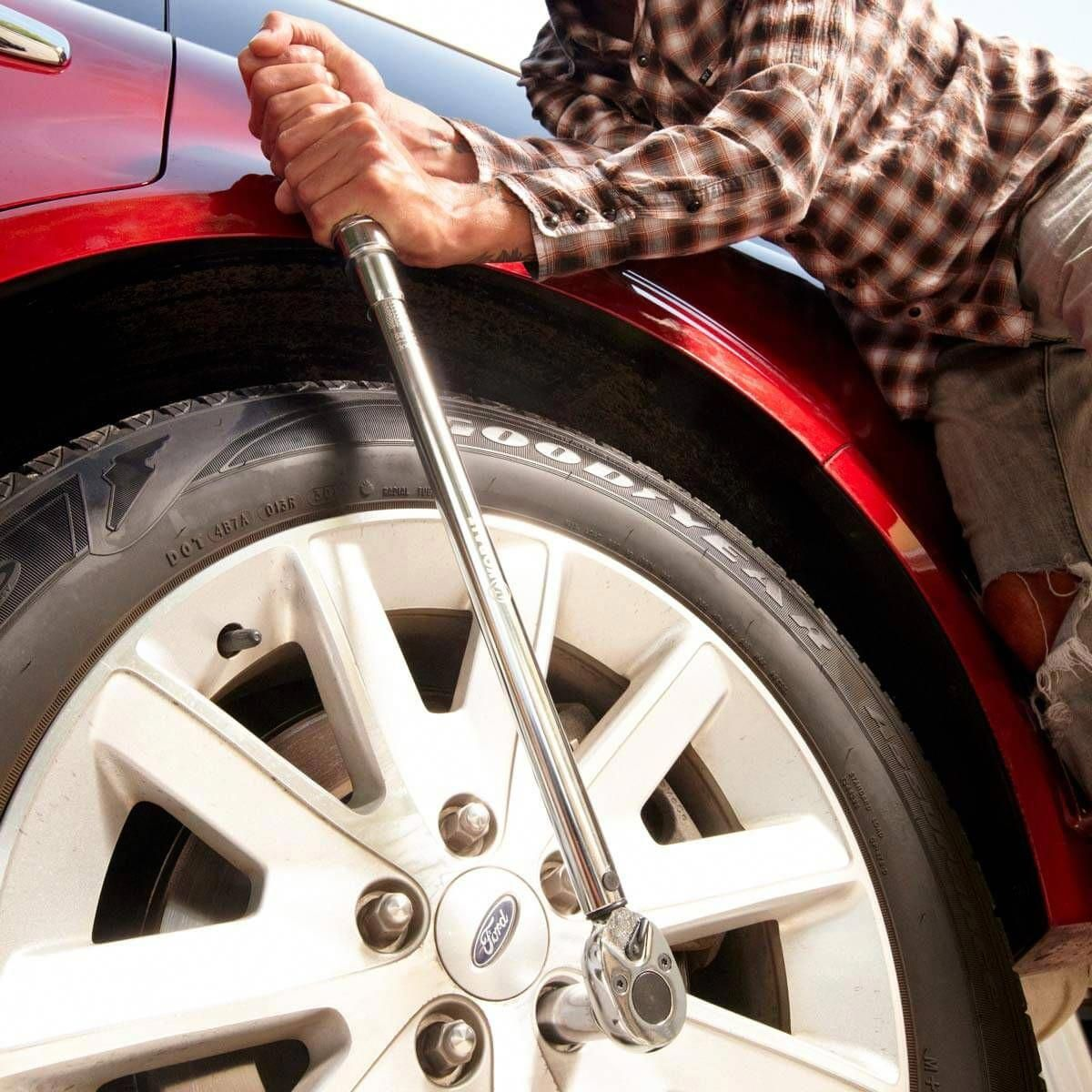 Bring Your Own Parts Auto Repair >> 100 Car Maintenance Tasks You Can Do On Your Own Family Handyman