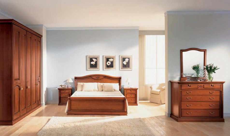 Best Bedroom Modern Contemporary Bedroom With Laminate 640 x 480
