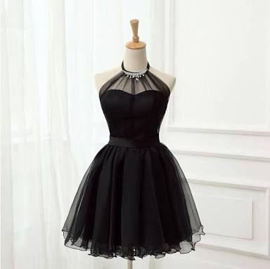 Resultado de imagen para vestidos para fiesta de 50 … | vestidos ...