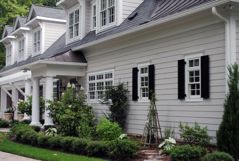 House Color Combination Nice One House Ideas