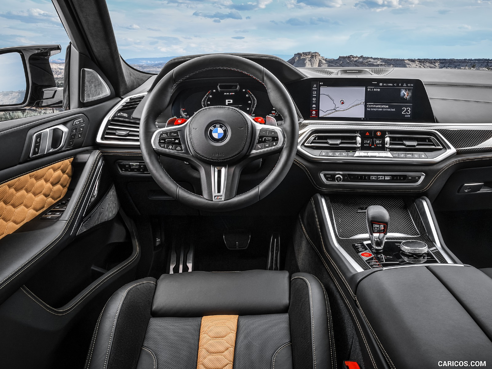 2020 Bmw X6 M Competition Wallpaper In 2020 Bmw X6 Bmw Bmw X5 M