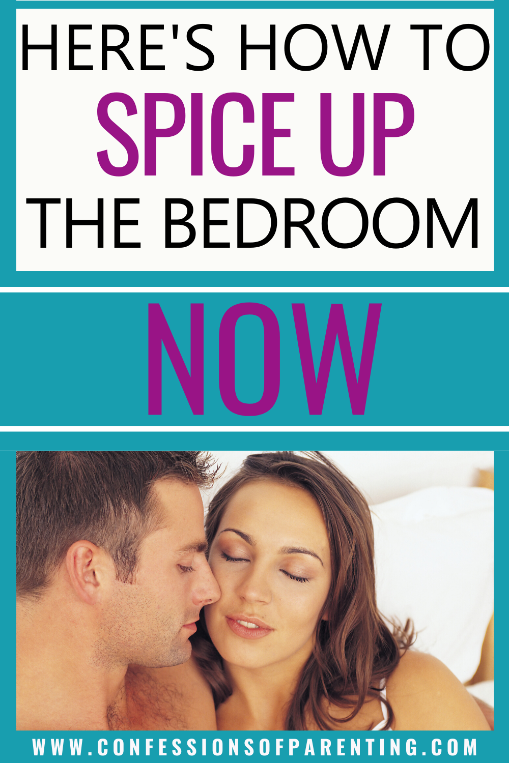 30 Ways To Spice Up Your Marriage Confessions Of Parenting In 2020 Spice Things Up Marriage Dubai Khalifa