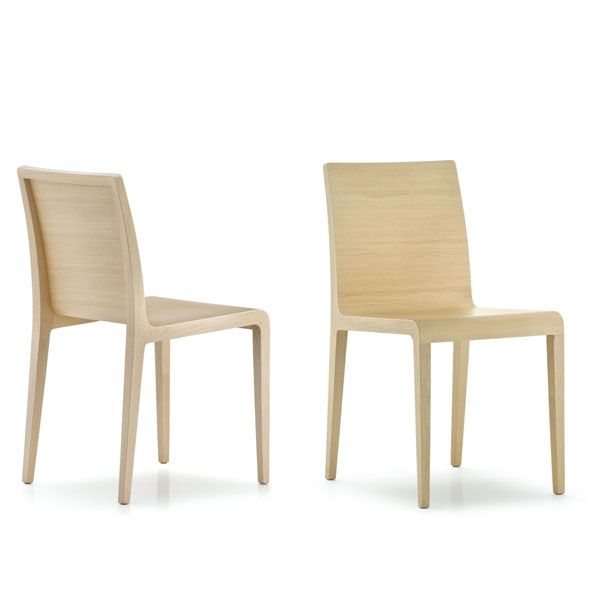 1000+ images about Sillas,sillones y taburetes de madera. on ...