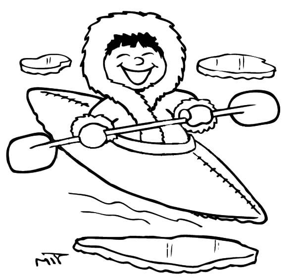 Pin On Winter Arctic