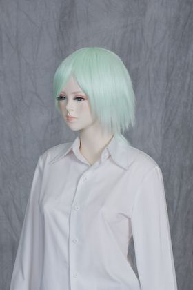 Layered Bob Wig Sweet Melon NWM-48