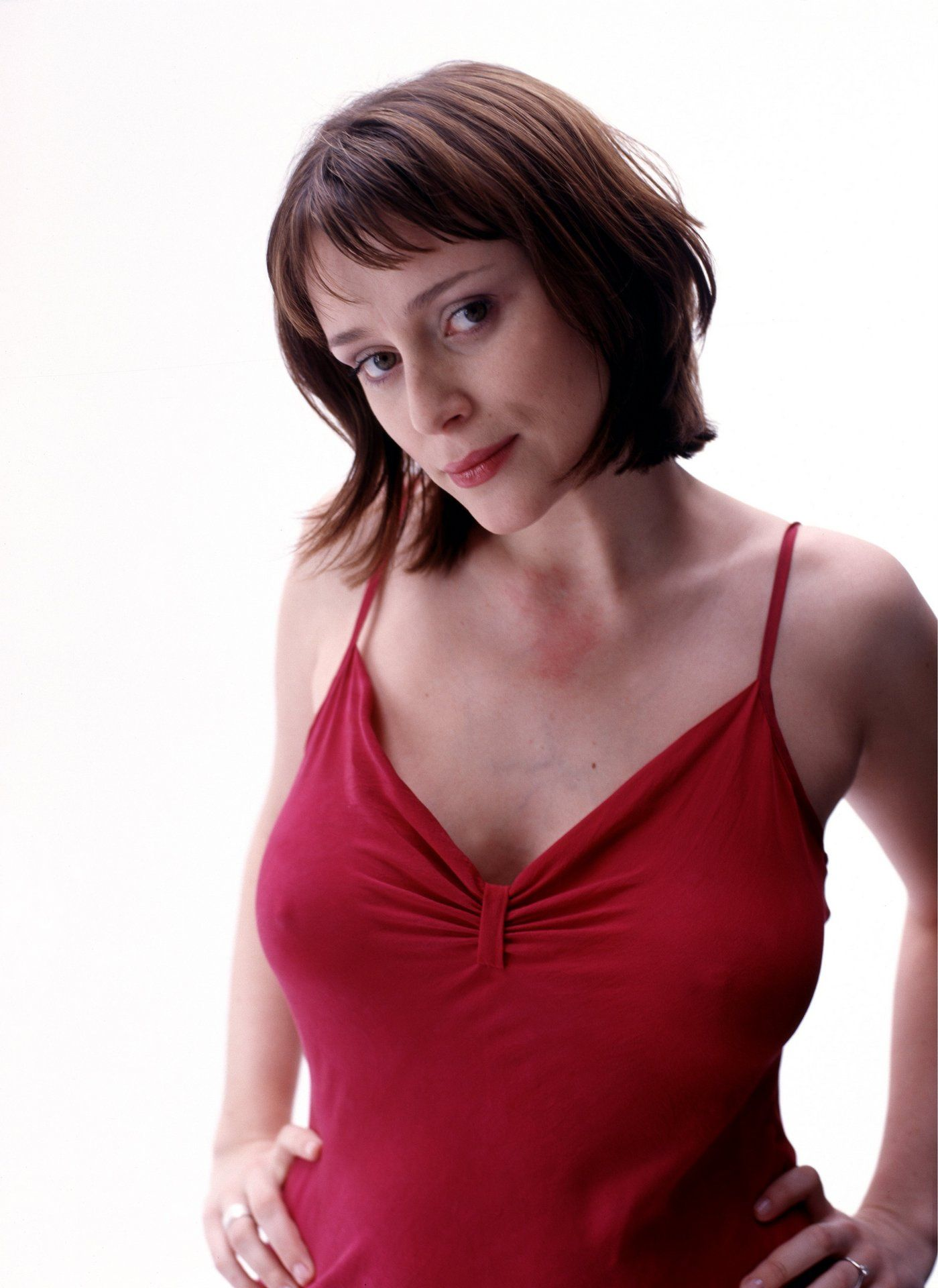 Keeley Hawes (born 1976) nudes (76 photos), Pussy, Hot, Feet, braless 2006